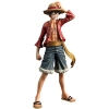 фотография The Grandline Men DXF Figure Vol.10 Monkey D. Luffy