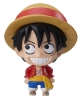 фотография 2 Years Later! Everyone Together: Monkey D Luffy
