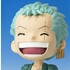 One Piece @be.smile: Roronoa Zoro