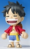 фотография One Piece @be.smile: Monkey D. Luffy