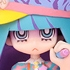 Twin Pack+ : Panty & Stocking with Chuck + galaxxxy: Stocking
