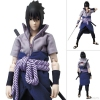 фотография PROJECT BM! No.64 Uchiha Sasuke