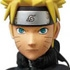 PROJECT BM! No.63 Uzumaki Naruto