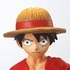 One Piece Attack Motions New Chapter: Monkey D. Luffy