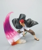 фотография One Piece Attack Motions Vol. 2: Shanks