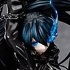 Black★Rock Shooter ANTIHERO: Black Rock Shooter