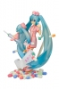 фотография Mikumo Original Collection #01: Koi-Iro Byoutou Hatsune Miku
