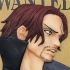 Boco Bottle Cap Opener Bottle 01 One Piece 1: Shanks