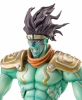 фотография Super Action Statue Star Platinum