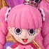 World Collectable Figure Vol. 3: Perona