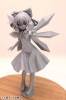 фотография Cirno Ice Fairy of the Lake Ver.