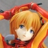 ANTIHERO Soryu Asuka Langley Test Plug Suit Ver.