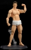 фотография figma Billy Herrington