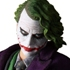 Real Action Heroes: Joker
