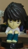 фотография Death Note Bobble Head Mascot L
