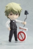 фотография Toys Works Collection 2.5: Heiwajima Shizuo