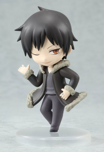главная фотография Toys Works Collection 2.5: Orihara Izaya