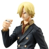 фотография Portrait Of Pirates Sailing Again Sanji