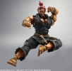 фотография Play Arts Kai Vol.2 Akuma