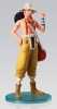 фотография Super One Piece Styling - Reunited Pirates: Usopp