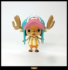 фотография Figuarts Zero Tony Tony Chopper New World Ver.