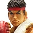 Play Arts Kai Vol.1 Ryu