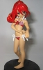 фотография Shakugan no Shana III Solid Works DX: Shana Swimsuit Repaint Ver.