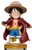 фотография One Piece World Collectable Figure Special ver.: Monkey D. Luffy