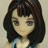 Trading Arts Mini Vol.1 - Rinoa Heartilly