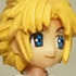 Final Fantasy Trading Arts Mini Vol.3: Tidus