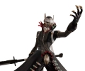 фотография Game Characters Collection DX Izanagi