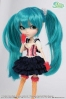фотография Pullip Miku LOL Version LE