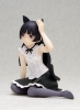 фотография Dream Tech Gokou Ruri Sitting Ver.
