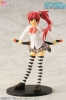 фотография Solid Works Collection DX Little Busters! Saigusa Haruka