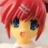 Solid Works Collection DX Little Busters! Saigusa Haruka