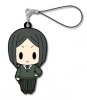 фотография Fate/Zero Rubber Strap Collection Vol.1: Waver Velvet