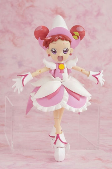 главная фотография Petit Pretty Figure Series Doremi Harukaze Royal Patraine Uniform Ver.