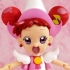 Doremi Harukaze Royal Patraine Uniform Ver.