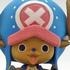 Eternal Calendar Tony Tony Chopper The New World Ver.