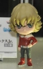 фотография Ichiban Kuji Kyun Chara World Tiger & Bunny #01: Barnaby Brooks Jr.