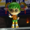 фотография Ichiban Kuji Kyun Chara World Tiger & Bunny #01: Dragon Kid