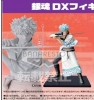 фотография Gintama DX Figures vol.1: Sakata Gintoki