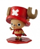 фотография Portrait Of Pirates Limited Edition Chopper Man Red Version