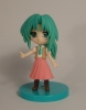 фотография Deformed Higurashi Daybreak Portable: Mion Sonozaki