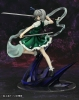 фотография Two-Sword Style of Life Youmu Konpaku Tennouken ver.