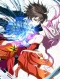 Guilty Crown Locus: Reassortment