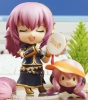 фотография Nendoroid Luka Megurine: Cheerful Ver.