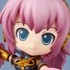 Nendoroid Luka Megurine: Cheerful Ver.