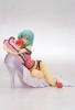 фотография Mikumo Original Collection #04: Romeo and Cinderella Hatsune Miku