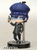 фотография Persona 4 One Coin Grande: Shirogane Naoto Glasses ver.